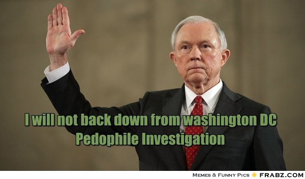 jeff-sessions-the-man