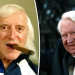 Sir Edward Heath abuse inquiry concludes enough evidence to question former Conservative PM.
