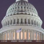 US_Capitol_Building_Flag