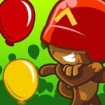 Download Bloons TD Battles MOD APK 2021 (Unlimited) for Android & iOS