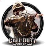 Call of Duty Mod Apk v1.0.20 + OBB Download (Unlimited) for Android, iOS
