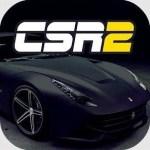 CSR Racing 2 Mod Apk 3.0.2 +OBB Download (Unlocked, Free Shopping)