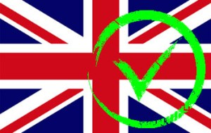 UK-Union-Flag-1