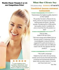 GMO Free Vitamin C Flyer p3