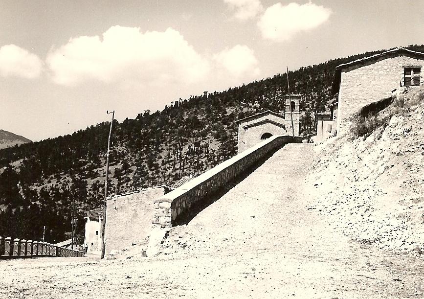 Veduta  1960
