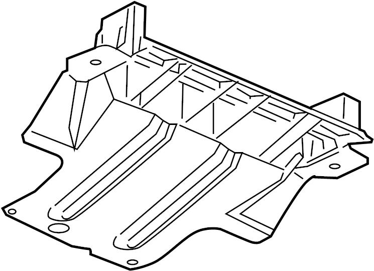 2005 Hummer H2 Fuse Box Diagram. Diagram. Auto Wiring Diagram