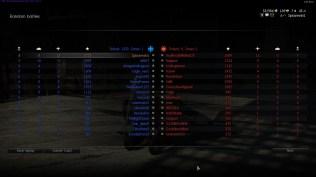 One of my best battles