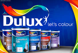 Dulux Paint: Their Stores In Lagos And How To Apply Dulux Paints