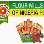 Flour Mills Of Nigeria Plc Their Products And Office Address