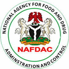 NAFDAC: Functions Of NAFDAC And Their Office Address Nationwide
