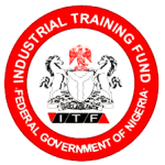Industrial Training Fund (ITF) Offices In Nigeria And Key Functions Of SIWES