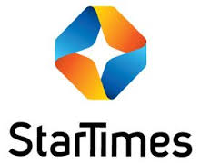 Startime: Startimes Nigeria Dealer Outlets In Lagos And How To Recharge