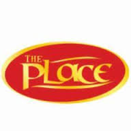 The Place: Outlets Addresses In Lagos And How To Order Online