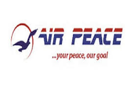 Air Peace Online Booking: How To Book Air Flight Online And Their Office Locations In Nigeria