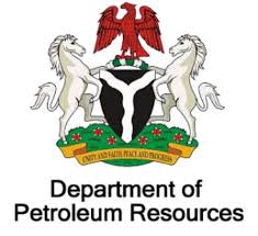 Dpr Petroleum Kano