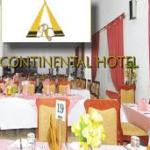 Reiz Continental Hotel Abuja: Their Address In Abuja And How To Book Online