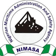 Nimasa River
