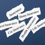 AskNiid Nigerian Insurance Industry Database: How To Check Your Insurance Plans Online And Their Office Address In Nigeria