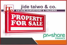 Jide Taiwo & Co: Their Office Address In Nigeria And All You Must Know