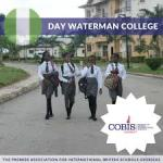 Day Waterman College: How To enroll, Make School Fees Payment Online And Their Schools Address