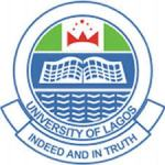 How To Check Unilag Post UTME Result And Requirements For Different Courses