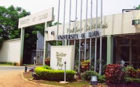 Unilorin Postgraduate Portal: How To Enroll On The Platform And All You Must Know