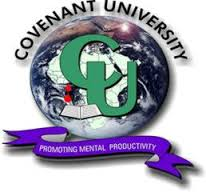 Covenant University: How To Enroll For Courses And Make School Fees Payment Online