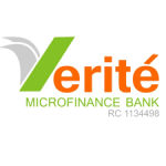 Verite Microfinance Bank: Their Branches Address And How To Apply For A Loan