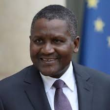 Aliko Dangote Net Worth And All You Must Know About Africa Richest Man