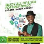 How To Migrate To Different Glo Monthly Data Plan, The Requirements And Benefits