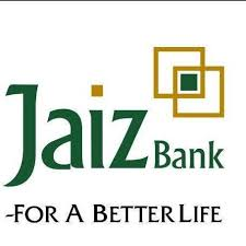 Jaiz Bank Internet Banking: How To Register And Use The Platform For Transactions