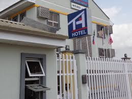 Travel House Hotels: How To Make Reservations And Their Hotel Addresses In Nigeria