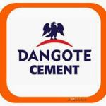 Dangote Cement: The Process Of Buying Directly From The Factory And Their Office Address In Nigeria