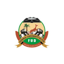 Federal University Dutse: The School Portal And How To Pay School Fees Online On All Courses