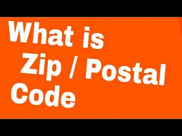 Abuja Zip Codes: All The Zip Codes And The Districts Areas