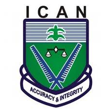 ICAN Nigeria: How To Make Payment For Exams And Check Result Online