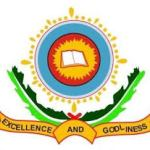 Bowen University Admission Requirements And How To Register Courses And Check Result