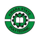 How To Check Kwarapoly Admission List Online And All The Info You Need To Know