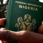 Nigerian Passport Requirements, Renewal Fees And Processes