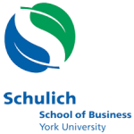 Schulich School Of Business Admission Requirements, Fees And All You Must Know
