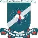 Gombe State University: How To Register Courses, Check Result And Pay School Fees Online