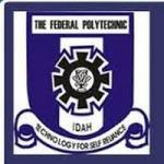 Federal Polytechnic Idah: Course Registration Processes And Check Results Online
