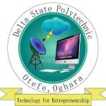 Delta State Polytechnic Ozoro: How To Register Courses, Check Result And Pay School Fees