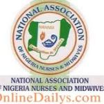 Requirements And List of Approved School Of Nursing Midwifery In Lagos State