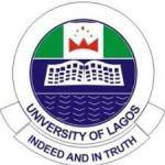 Unilag DLI Form: The Registration Processes And Online School Fees Payment