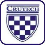 How To Register Courses, Check Result And Pay School Fees On Crutech Portal