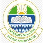 How To Enroll For A Part Time Programme In Unilag And The Requirements