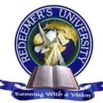 How To Register Courses, Pay School Fees And Check Result Online In Redeemer University