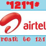 Airtel Sim Roaming: How To Roam Data And Voice Plan With Their Benefits