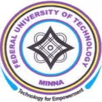 How To Use The Futminna E-result Portal And All You Need To Know